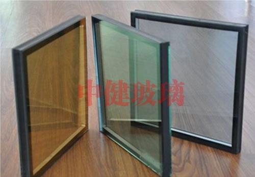齐齐哈尔LOW-E玻璃
