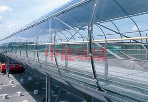 哈尔滨可弯钢LOW-E玻璃