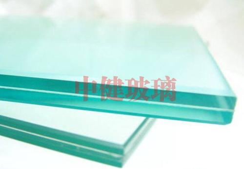 吉林夹层玻璃