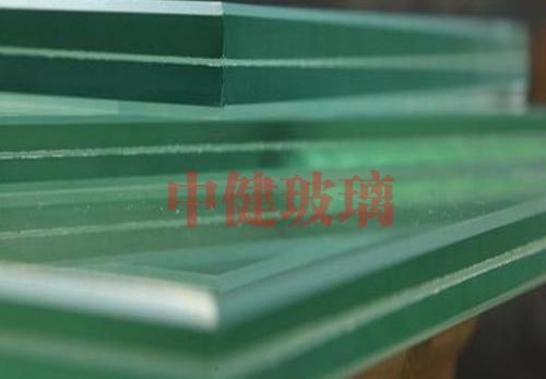 哈尔滨夹层玻璃