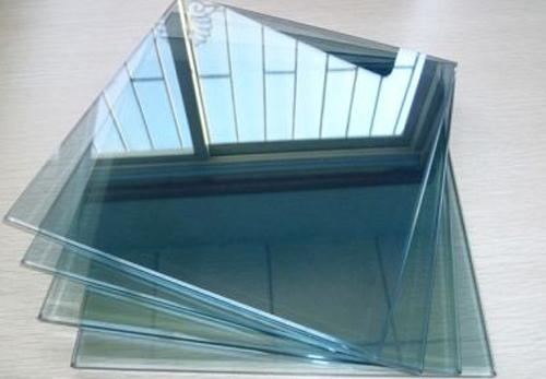 黑龙江双银Low-E玻璃