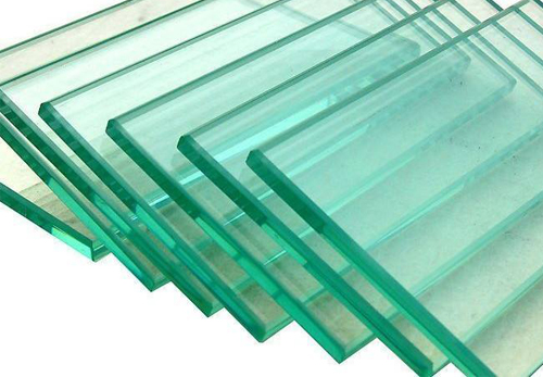 哈尔滨钢化玻璃